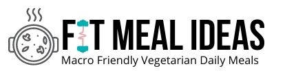 Fit Meal Ideas logo